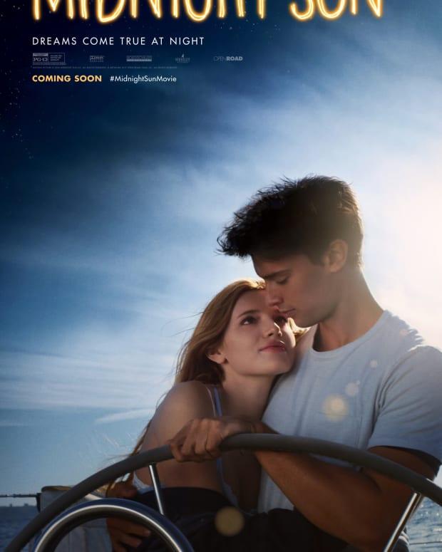 Film Romantis Barat Terbaik Netflix : romantis, barat, terbaik, netflix, Movies, 'Friends, Benefits', Everyone, Should, ReelRundown, Entertainment