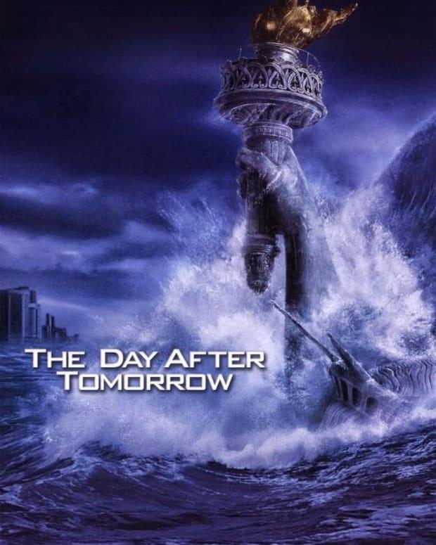 Should I Watch..? 'Tron: Legacy' - ReelRundown - Entertainment
