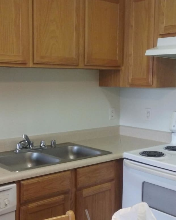 Weekly Kitchenettes Near Me : weekly, kitchenettes, Low-Cost, Extended-Stay, Hotels, Motels, ToughNickel, Money