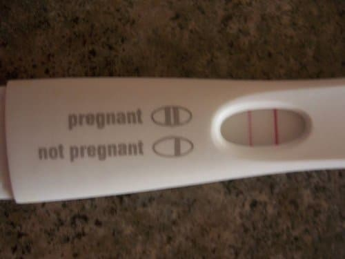 Reliability of Home Pregnancy Tests: Are They Accurate or ...