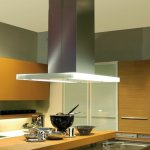 What Is A Range Hood And Why Do I Need One Dengarden Home And Garden