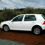 Volkswagen Golf Tdi Long Term Costs And Reliability Axleaddict A Community Of Car Lovers Enthusiasts And Mechanics Sharing Our Auto Advice