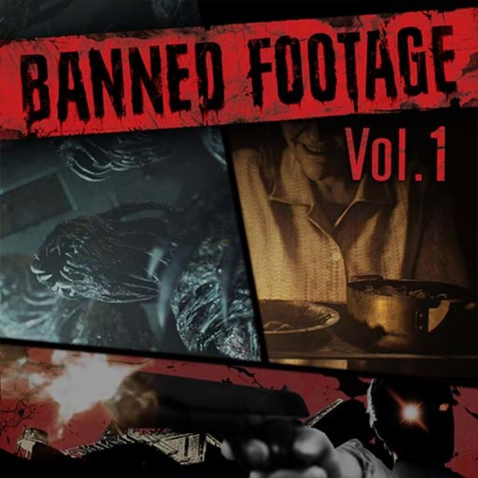 Resident Evil 7 Banned Footage Vol 1 Dlc Review Levelskip