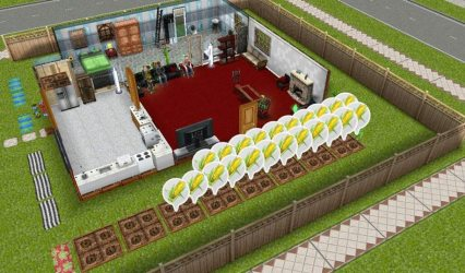 How to Succeed at Playing The Sims FreePlay LevelSkip Video Games