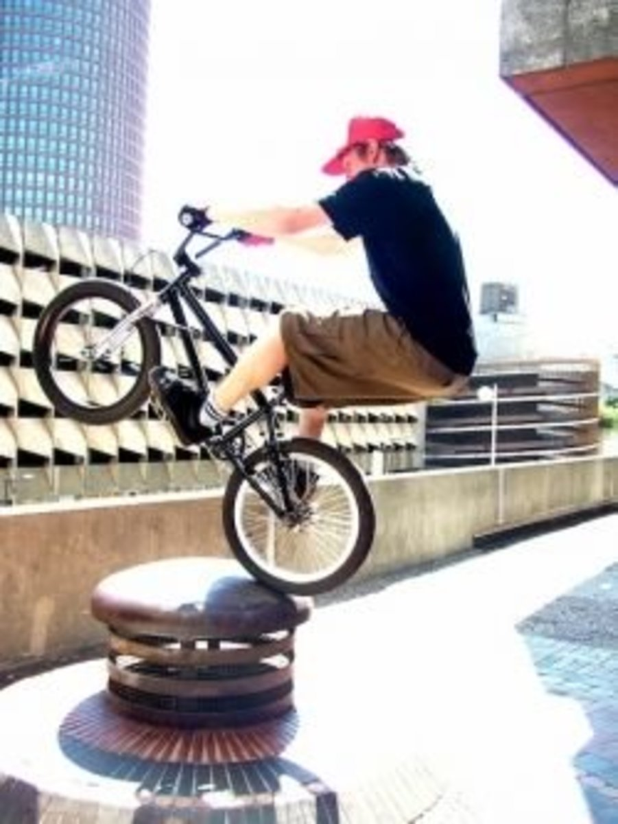 Bmx Bikes Under 100 : bikes, under, Good,, Cheap, Bikes, Under, 0,, Reviewed, SkyAboveUs, Outdoors
