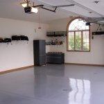 Tips For Applying Garage Wall Paint Dengarden Home And Garden