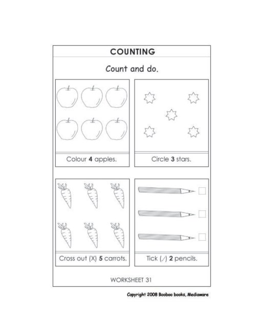small resolution of A Guide to Using Printable Kindergarten Worksheets - WeHaveKids - Family