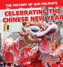 Best Books for Kids About China: Chinese New Year Resources - WeHaveKids -  Family [ 1200 x 1199 Pixel ]
