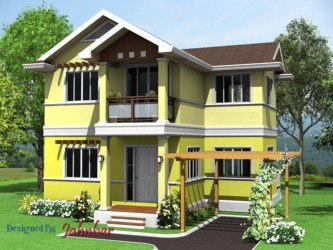 Simple Modern Homes and Plans Owlcation Education