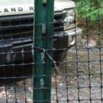 How To Build A Quick Easy And Inexpensive Dog Fence Pethelpful By Fellow Animal Lovers And Experts