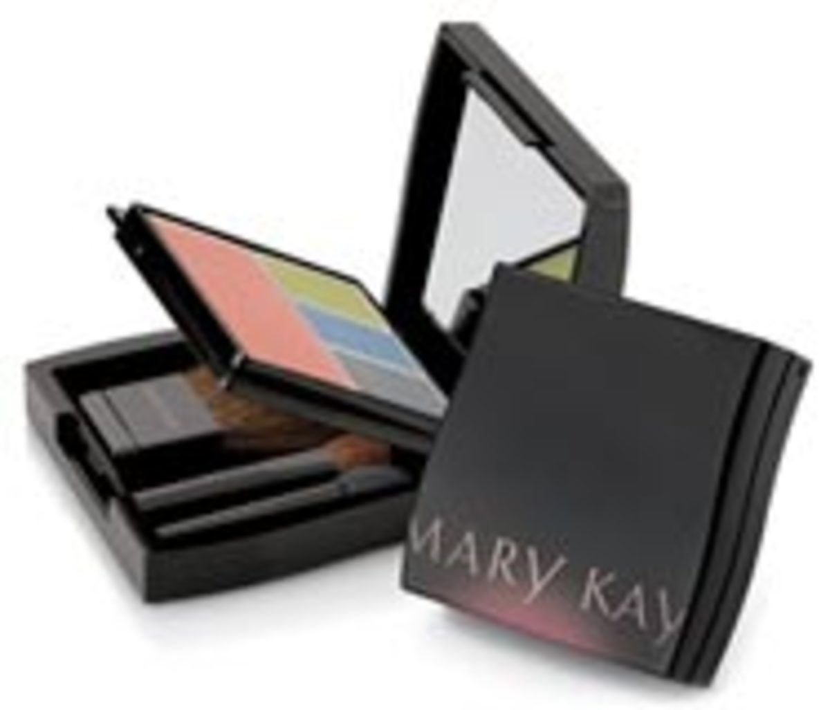 How To Jump Start Your Online Mary Kay Business