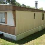 Tips For Buying An Older Mobile Home Or Trailer Toughnickel Money