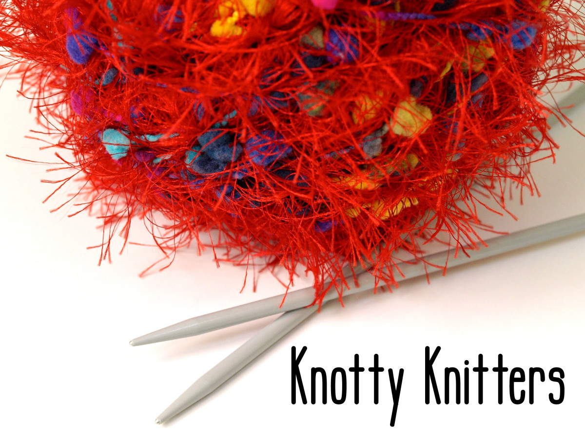50 Creative Craft Business Names Toughnickel Money
