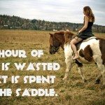 39 Songs About Horses Spinditty Music