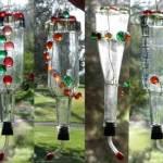 46 Gorgeous Glass Gems Craft Ideas Feltmagnet Crafts