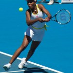 The Top 10 Greatest Women S Tennis Players Of All Time Howtheyplay Sports