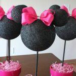 51 Delightful Styrofoam Craft Ideas Feltmagnet Crafts