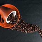 101 Coffee Shop And Cafe Name Ideas Hubpages