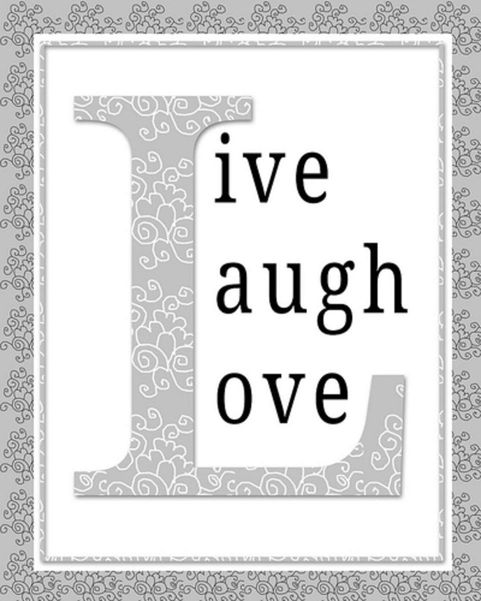 3 Word Quotes About Life : quotes, about, Quotes, About, HubPages