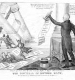 Industrial Revolution Lesson Plans for 8th Grade American History - HubPages [ 792 x 1200 Pixel ]