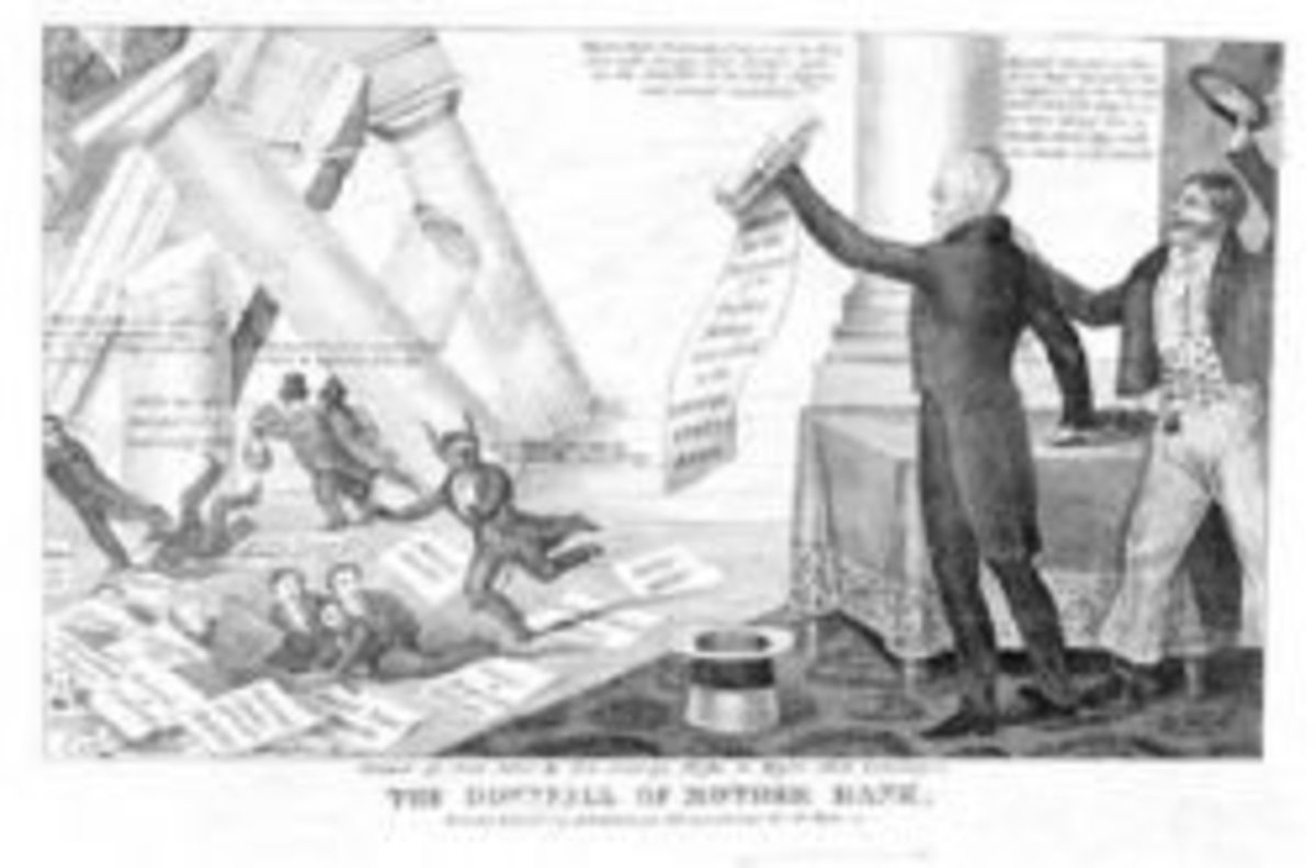 hight resolution of Industrial Revolution Lesson Plans for 8th Grade American History - HubPages