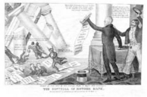 small resolution of Industrial Revolution Lesson Plans for 8th Grade American History - HubPages