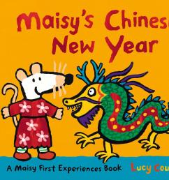 Best Books for Kids About China: Chinese New Year Resources - WeHaveKids -  Family [ 998 x 1200 Pixel ]