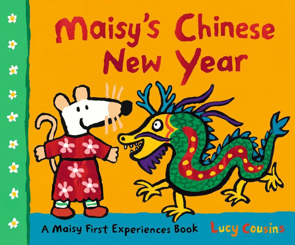 medium resolution of Best Books for Kids About China: Chinese New Year Resources - WeHaveKids -  Family