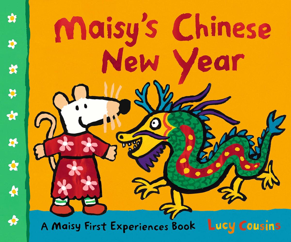 hight resolution of Best Books for Kids About China: Chinese New Year Resources - WeHaveKids -  Family