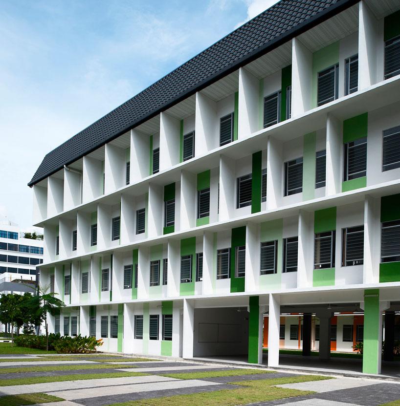 Lembaga Arkitek Malaysia