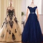 4 Places Rent Gorgeous Evening Dresses