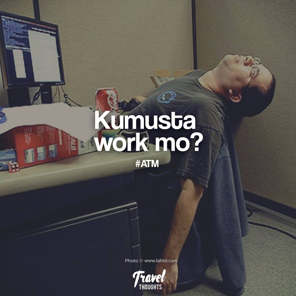 Pirate Wallpaper Quote 30 Wittiest Hugots On Traveling Working And Dating That