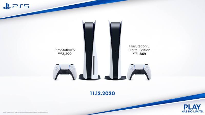 Image from PlayStation Asia