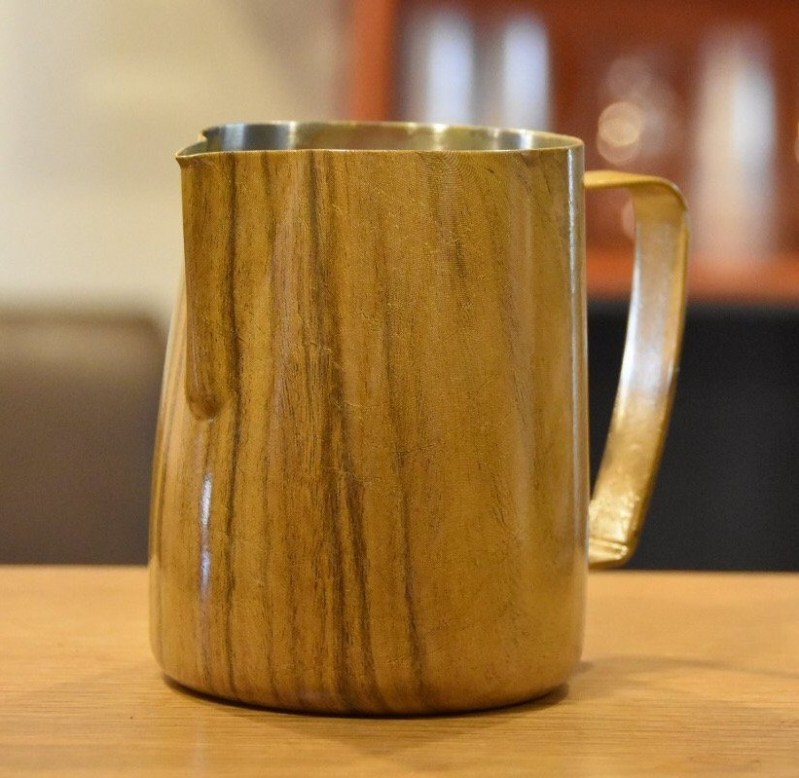 Milk pitcher | RM12.90