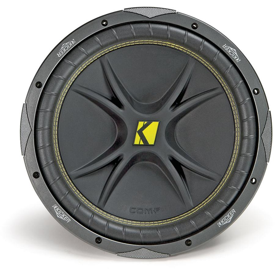 Kicker Power Wire Free Shipping From Autoanything