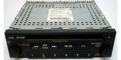 Eclipse Wiring Diagram Images Of Mitsubishi Eclipse Stereo Wiring