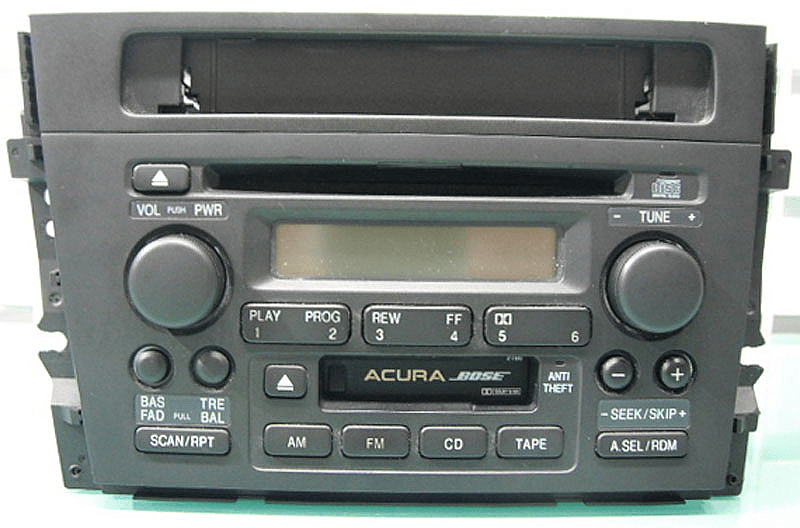 Acura Radio Wiring Diagram on acura speakers, acura fuel pump diagram, acura battery, acura radio serial number, acura engine diagram, acura stereo diagram, acura transmission diagram,