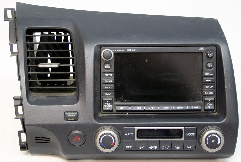 2006 Dodge Ram 1500 Stereo Wiring Diagram