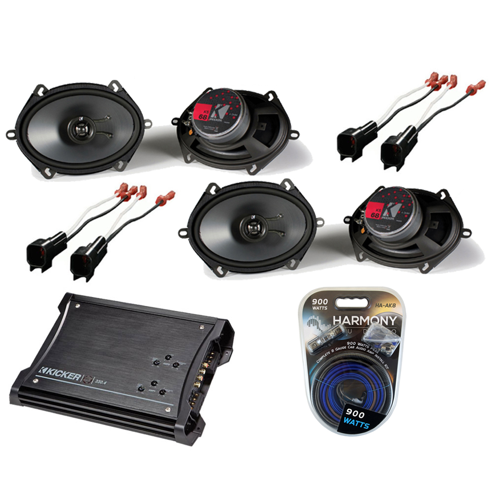medium resolution of 2012 f 150 speaker wiring diagram sony 2012 f 150 owner s 2013 ford f 150 stereo wiring 2012 ford f 150 wiring diagram