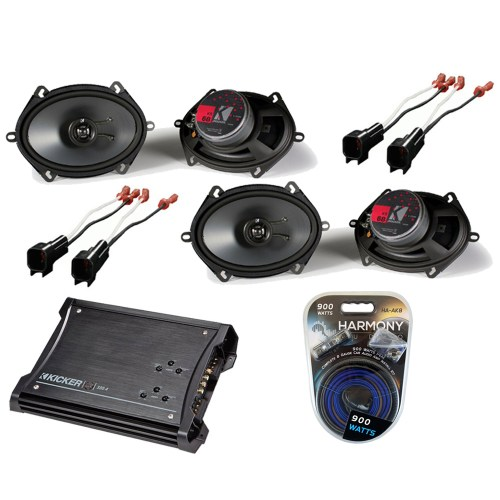 small resolution of 2012 f 150 speaker wiring diagram sony 2012 f 150 owner s 2013 ford f 150 stereo wiring 2012 ford f 150 wiring diagram