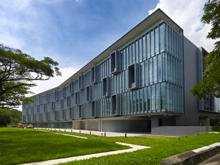 Image result for tagore singapore