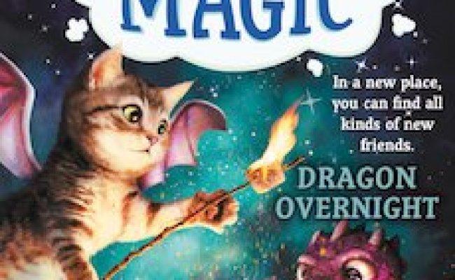Fantastic Spring Reads Scholastic Uk Children S Books