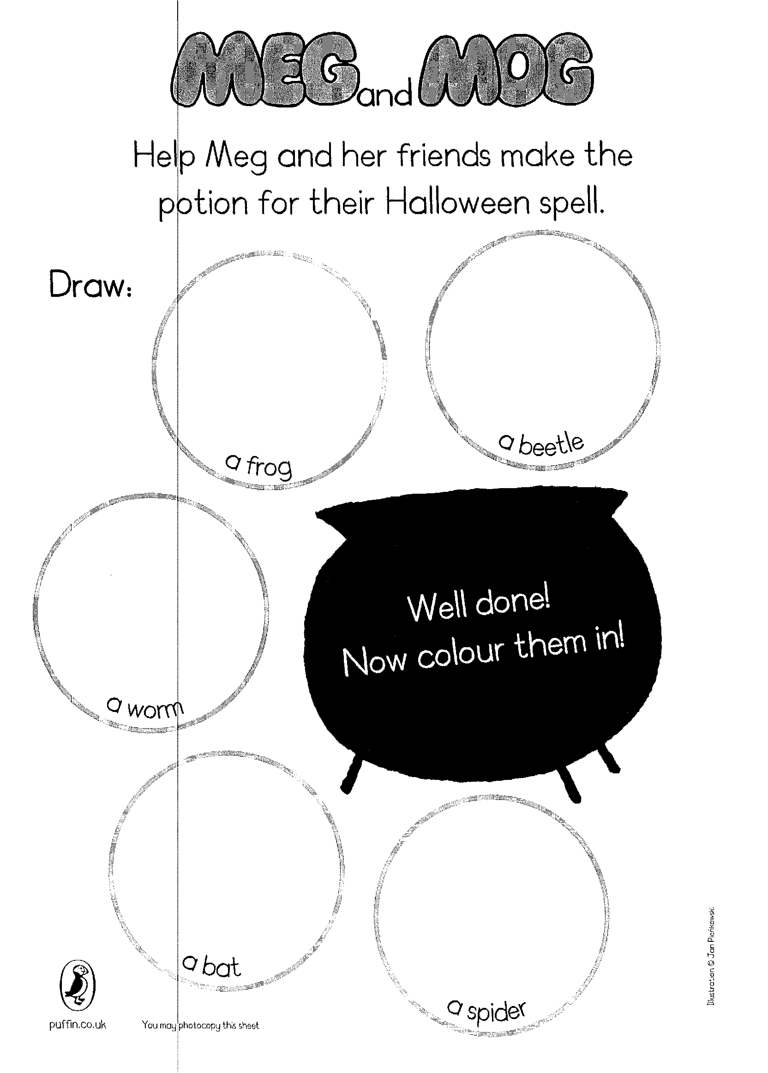 Write A Spell For Halloween Top Report Ghostwriting For
