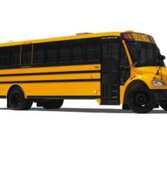 thomas bus starter wiring diagram wiring diagramthomas bus starter wiring diagram best wiring librarythomas built buses [ 1033 x 775 Pixel ]