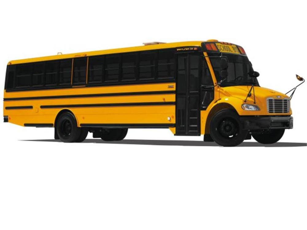 medium resolution of thomas bus starter wiring diagram wiring diagramthomas bus starter wiring diagram best wiring librarythomas built buses
