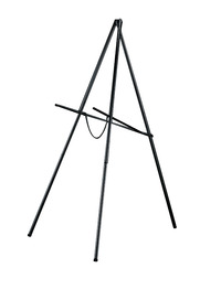 Bear Archery Steel High Tripod Portable Archery Target Stand