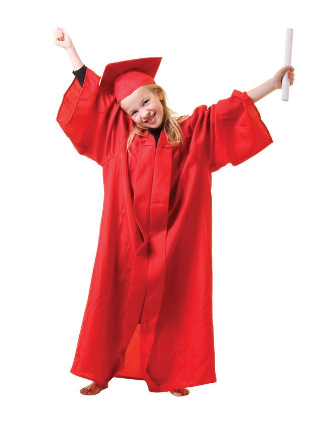hammond and stephens graduation
