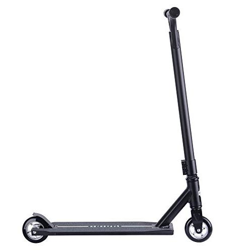 Playshion Pro Stunt Scooters With Metal Core Wheels