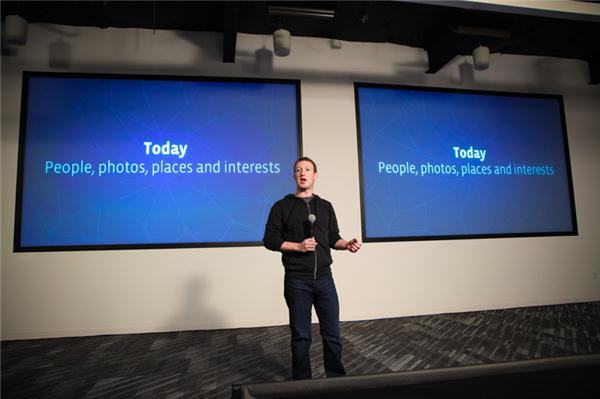 Going Zuckerberg: The New Trend in Corporate Meetings