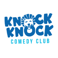 "<h2><Font color=""#5D87A1"">Knock Knock with Sean Percival and Ian Smith"